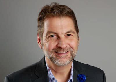Brad Hagen