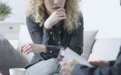 Tips on Finding the Right Counsellor for You