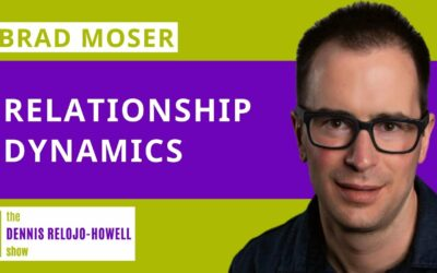Relationship Dynamics – Video and Text